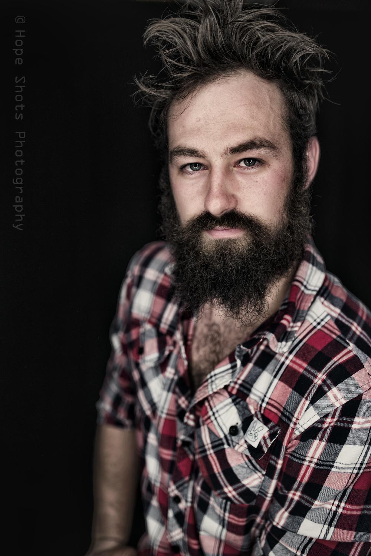 Beards-34.jpg