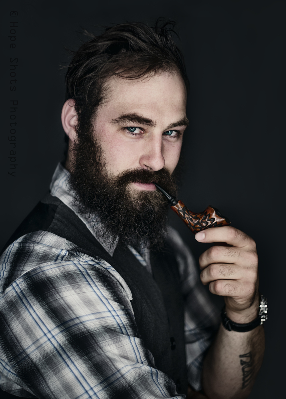 Beards-119.jpg