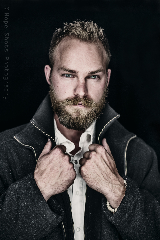 Beards-125.jpg