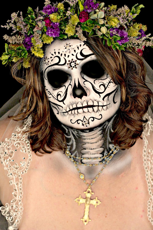 Amber Sugar Skull-22.jpg