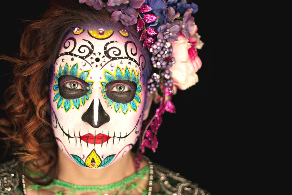 Angela Sugar Skull (13).jpg