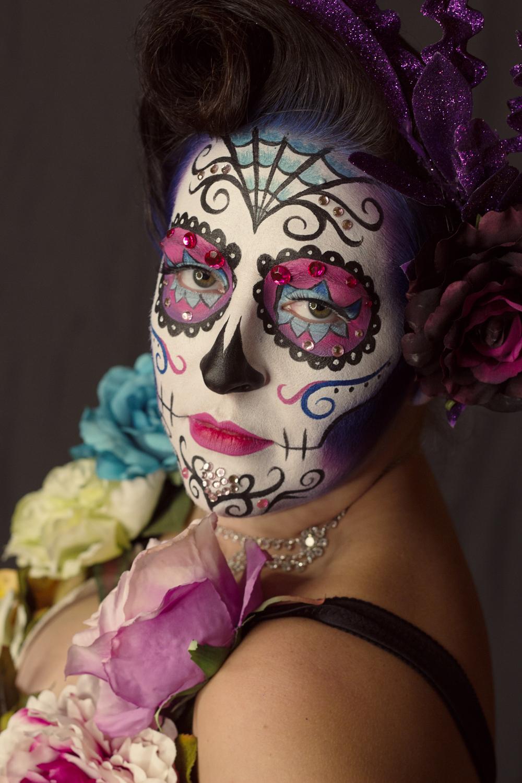 Becca Sugar Skull-42.jpg