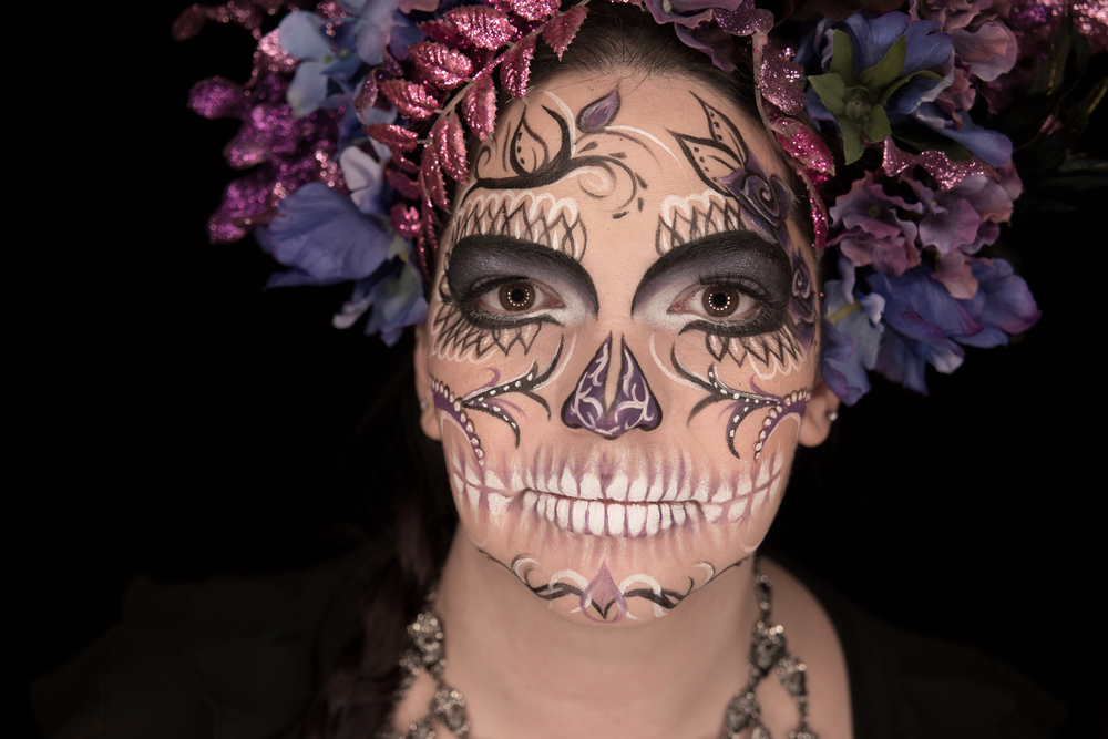 Kassie Sugar Skull (7).jpg