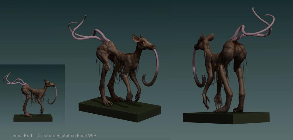 JRuth Creature Sculpting Final WIP1.jpg