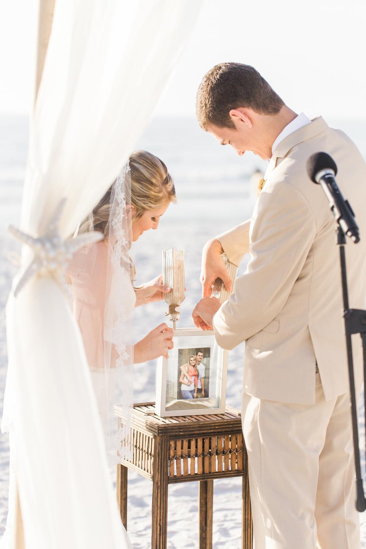 ceremony82.jpg