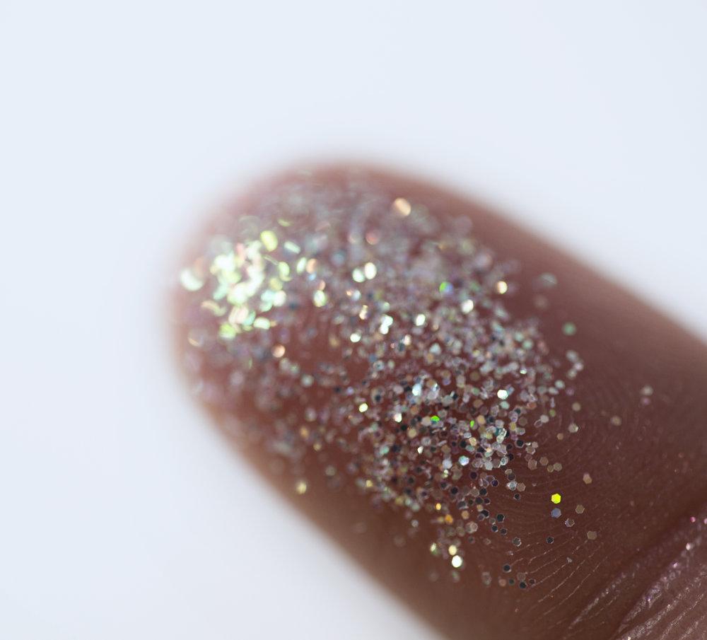 LIT Cosmetics (spark)