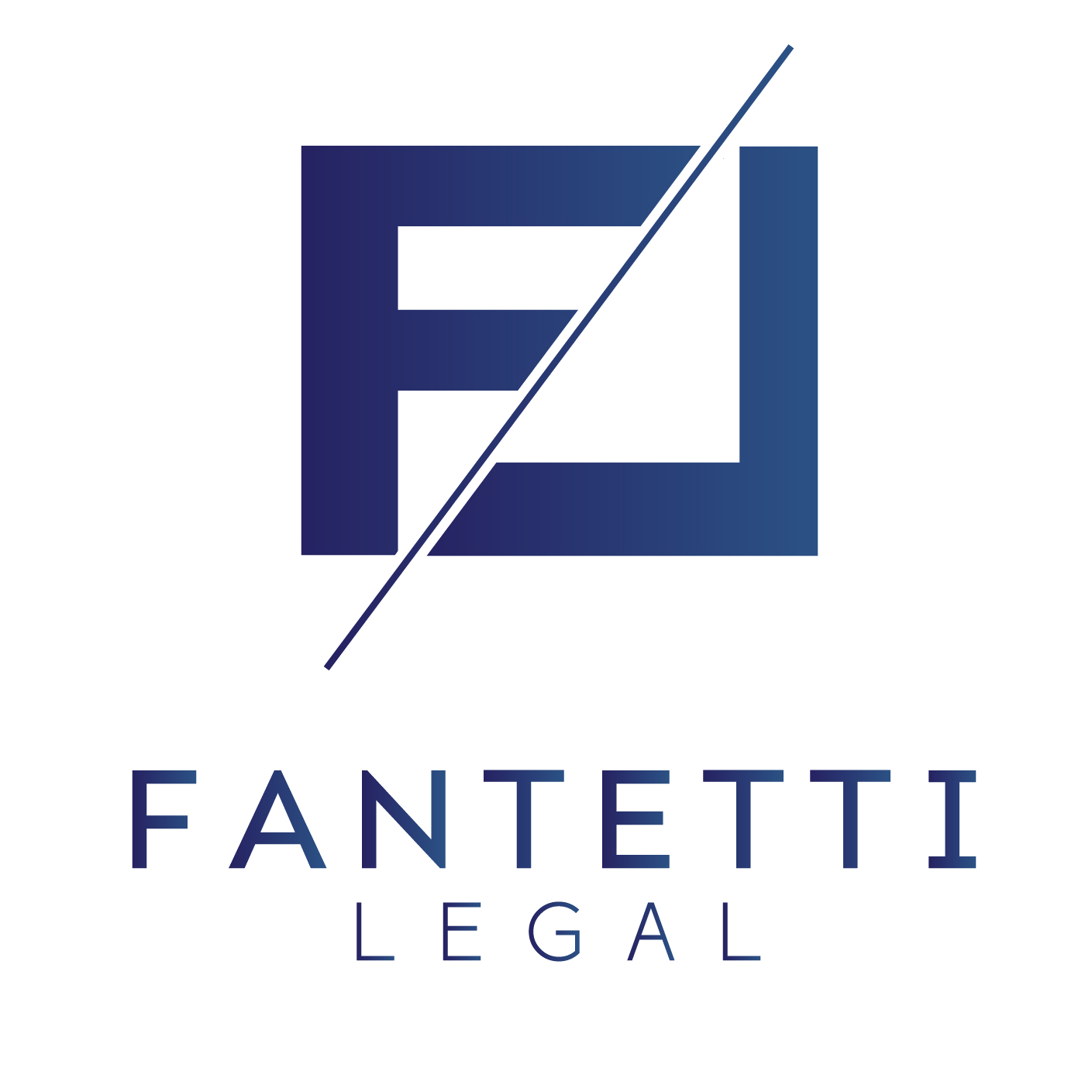 Fantetti Legal