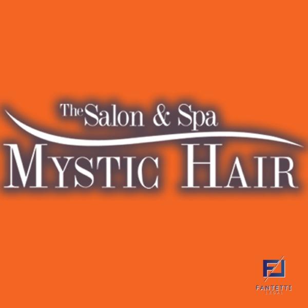 FL_Client List_Tampa_Mystic Hair.jpg
