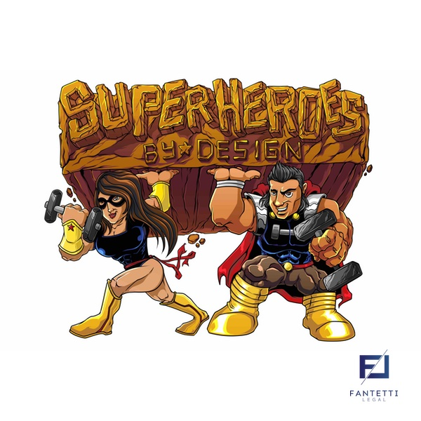 FL_Client List_Tampa_Superheroes By Design.jpg