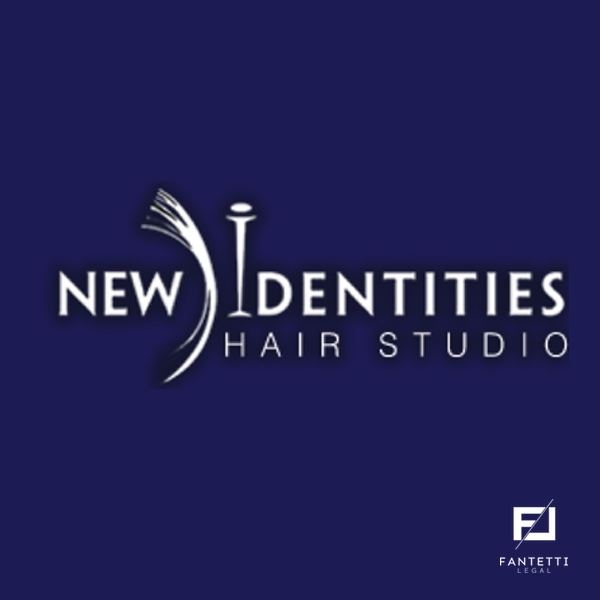 FL_Client List_Tampa Palms_New Identities Salon and Spa.jpg