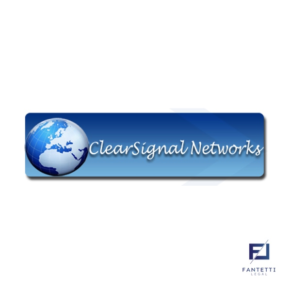 FL_Client List clearnetworksignals.jpg