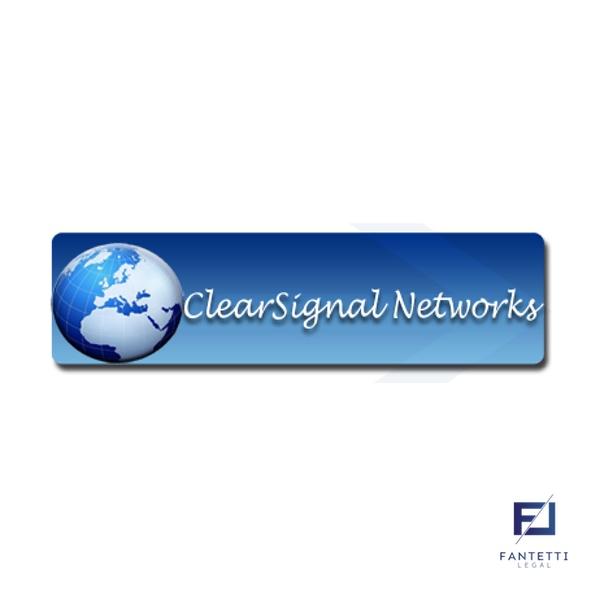 FL_Client List clearnetworksignals.jpg