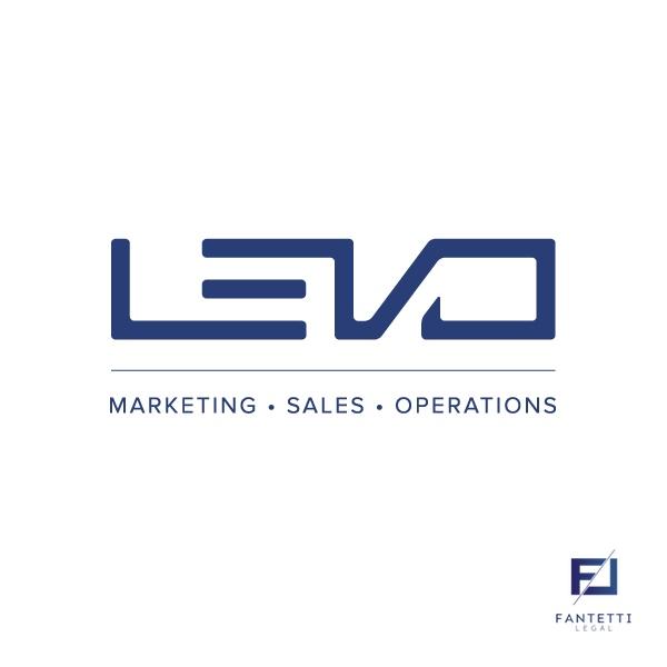 FL_Client List LEVO.jpg