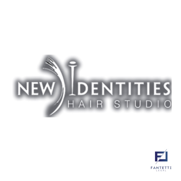 FL_Client List new identities.jpg