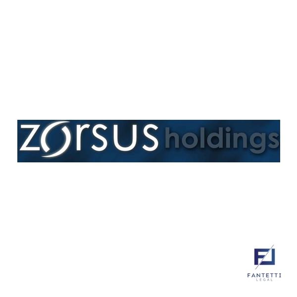 FL_Client List zorsus.jpg