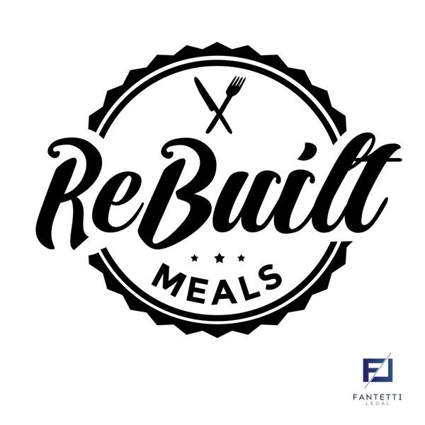 FL_Client List_Rebuilt Meals.jpg