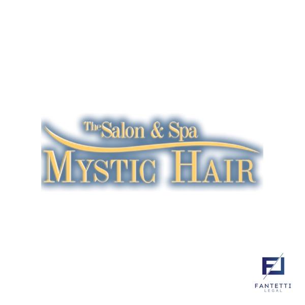 FL_Client List mystic hair.jpg