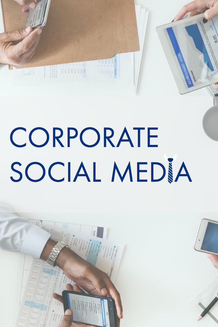 FL corporate social media.jpg