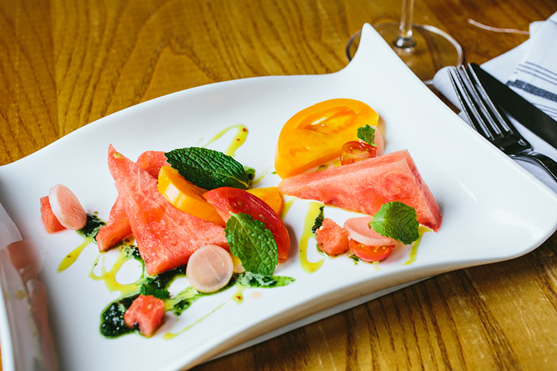 watermelon salad-LR.jpg