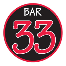 Bar 33 Brooklyn