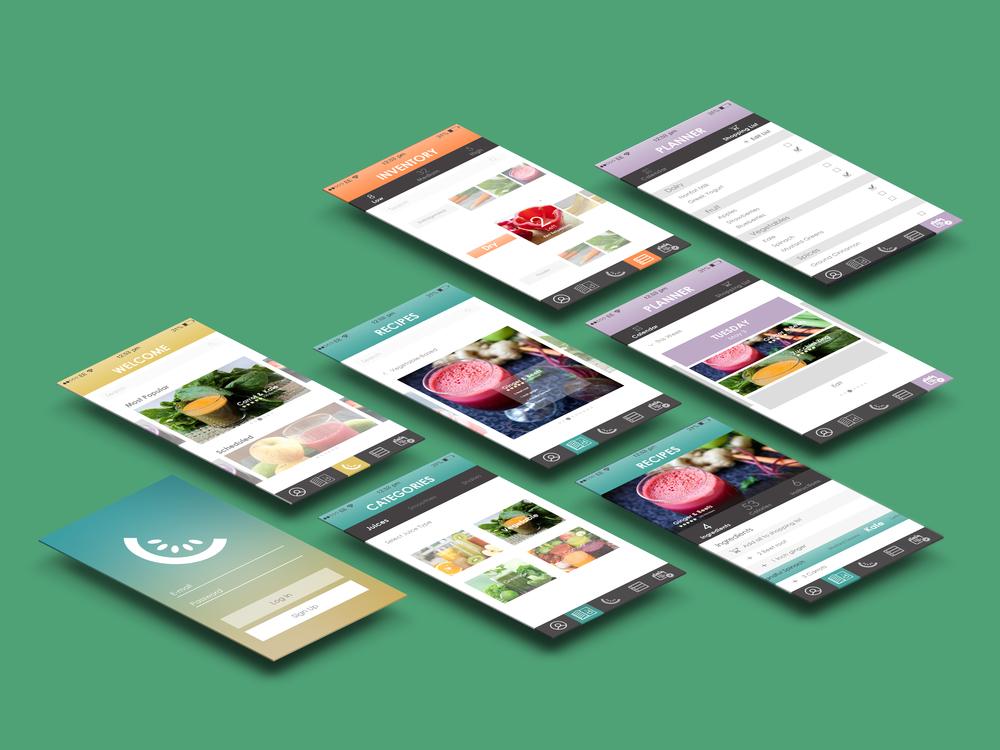 Final Screens 1.jpg