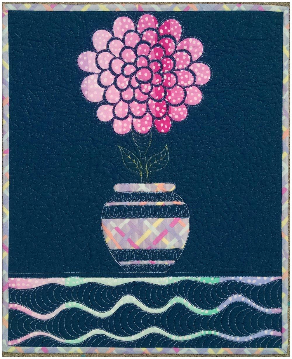 Pastel Mod Mola and Bright Bloom Sample5.jpg