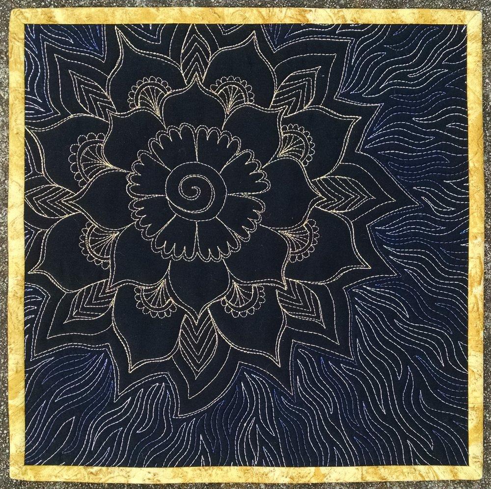 MBeach_Celestial Mandala.jpg