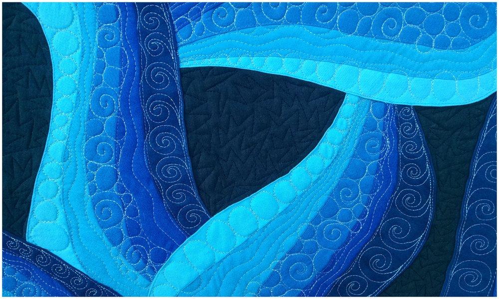 MBeach_Van Gogh Blues & Hues_Detail.jpg
