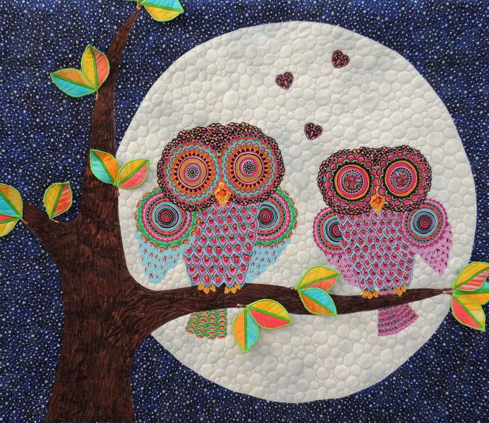 MBeach_Owl You Need Is Love_Hoffman 2014.JPG