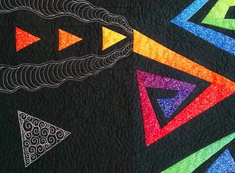 Free Styling Spiraling Flying Geese_Detail.jpg