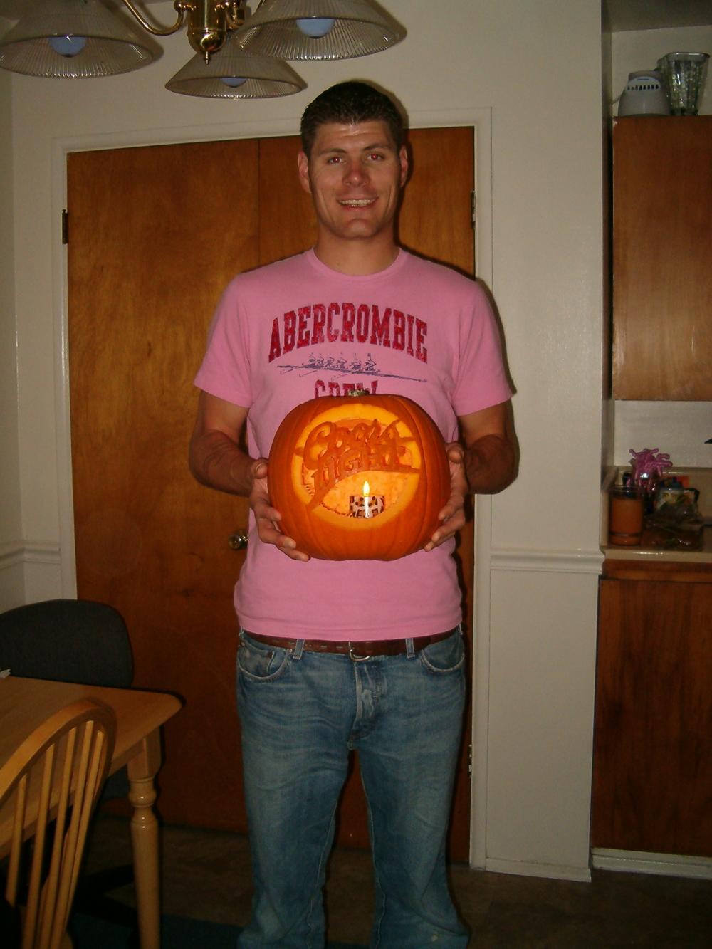 Halloween 04' 07.jpg