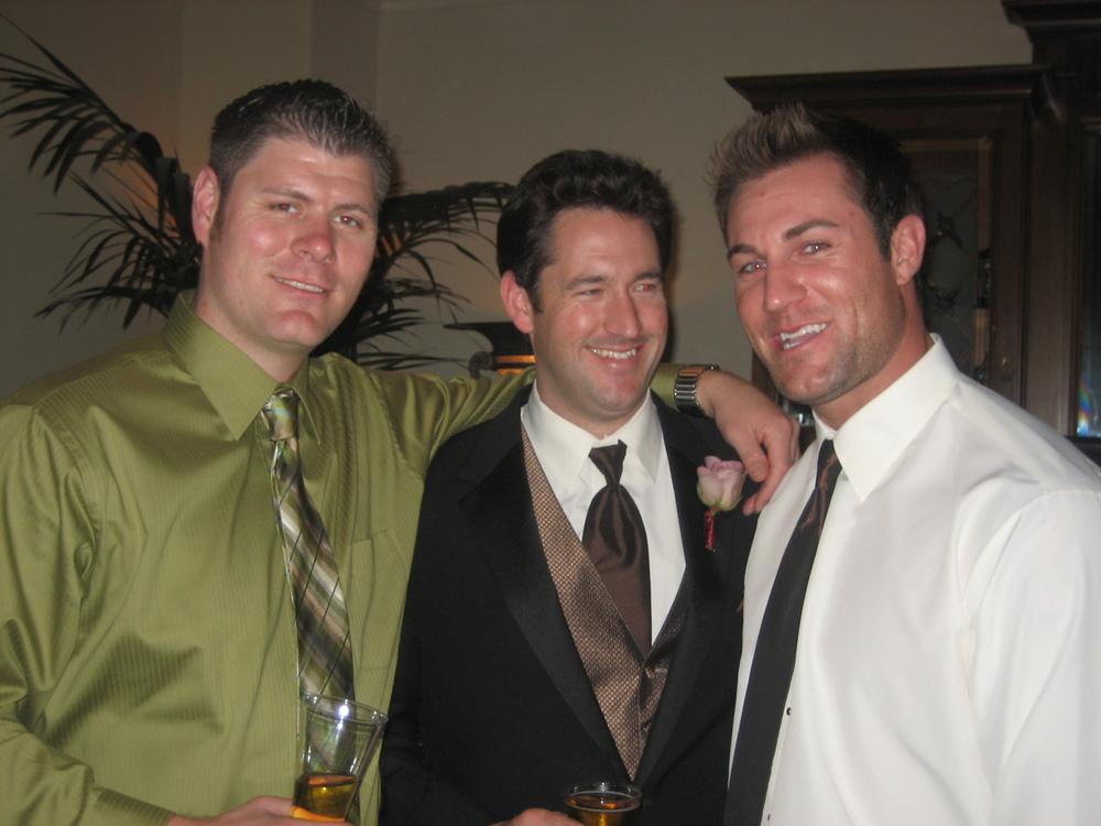 Stanford Wedding 11-22-09 (15).JPG