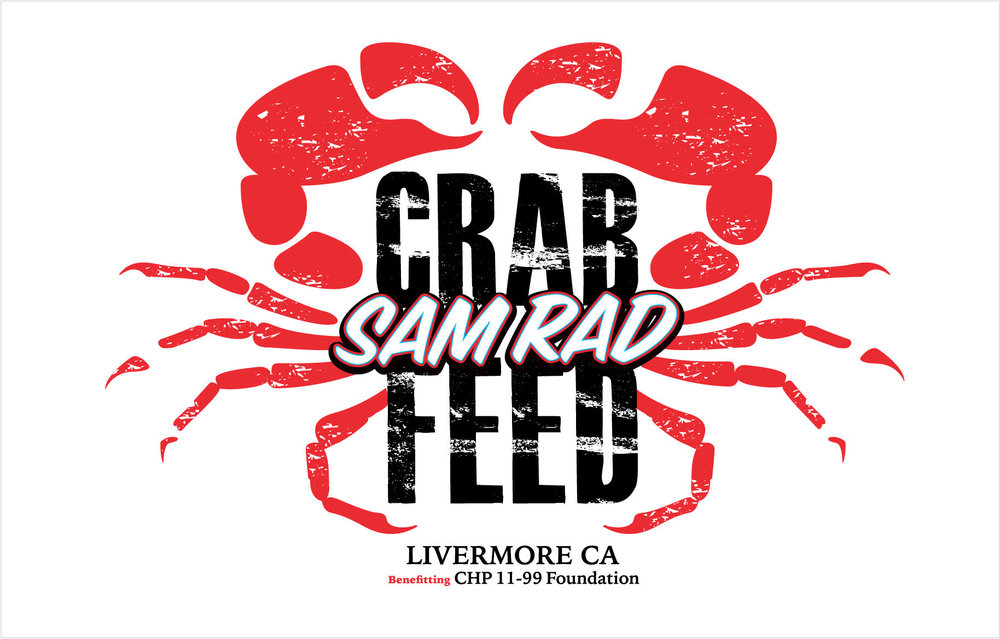 Crab Feed Logo No Date.jpg