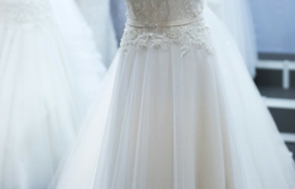 wedding image free from canva.jpg