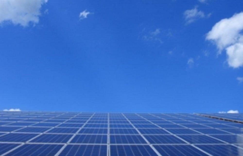 solar panel image free from canva.jpg