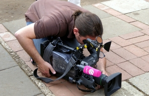 film production image free from canva.jpg