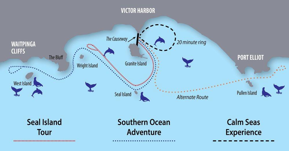 Big Duck tours map.jpg