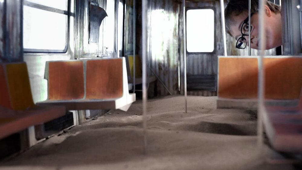 Lori_Subway.jpg