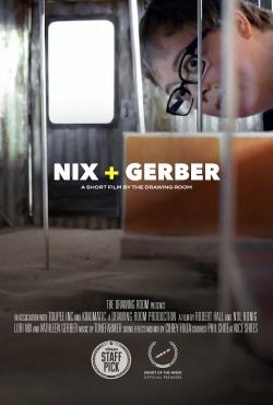 NixGerber_Poster.jpeg