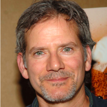CAMPBELL SCOTT, FILMMAKER THE FOLD