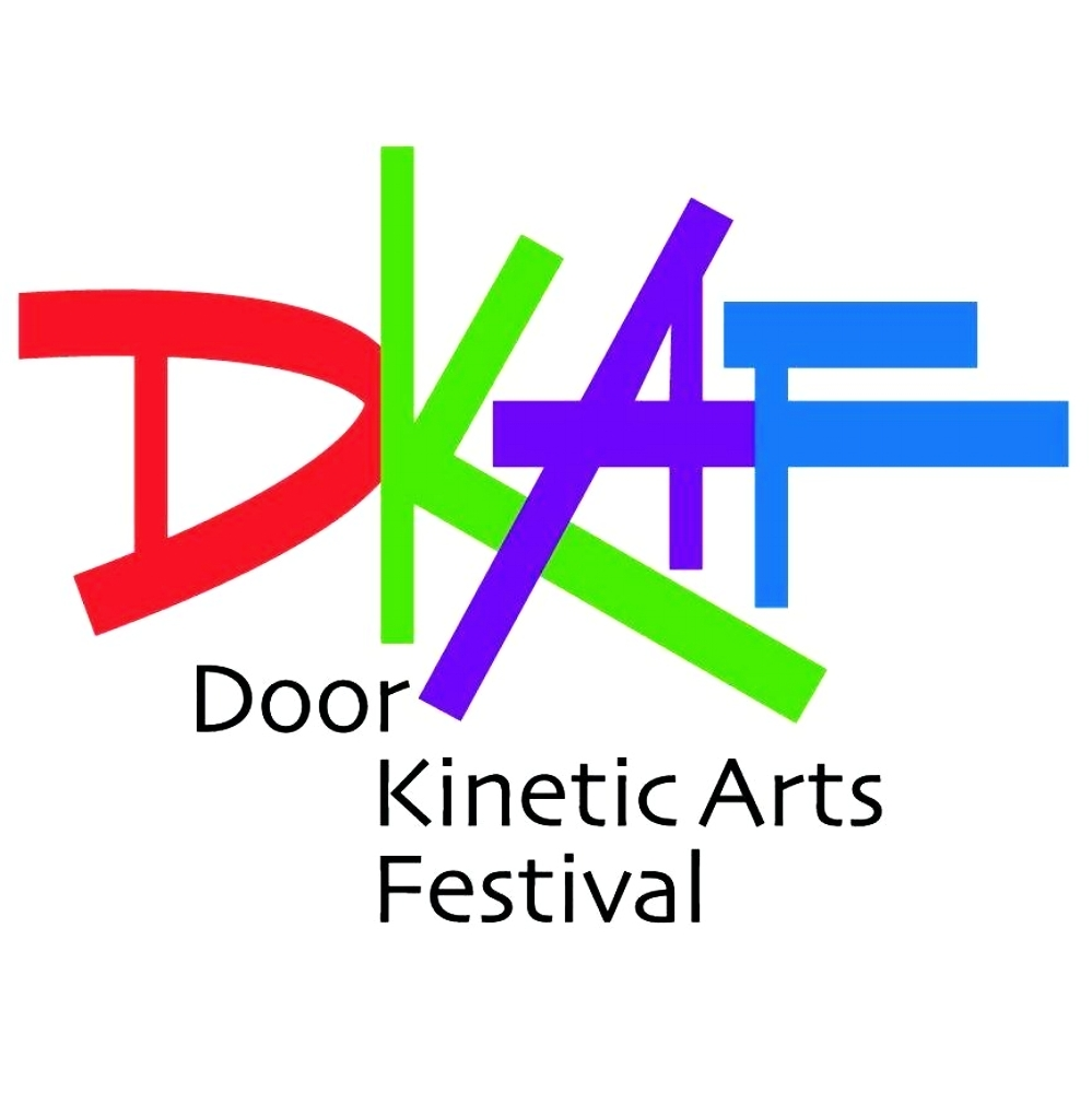Door Kinetic Arts Festival