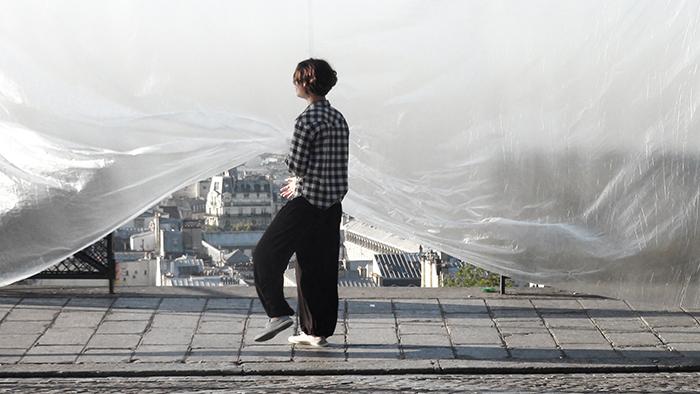 Open wall Montmartre dance Gwelm.jpg
