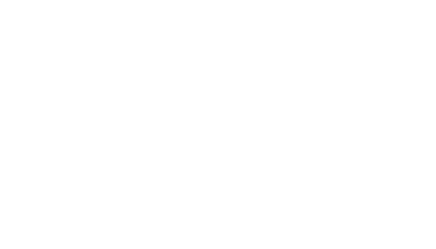Cruisin Maui Rent-A-Car