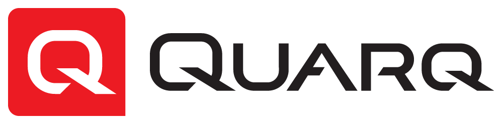 quarq-lockup-horizontal-web.png