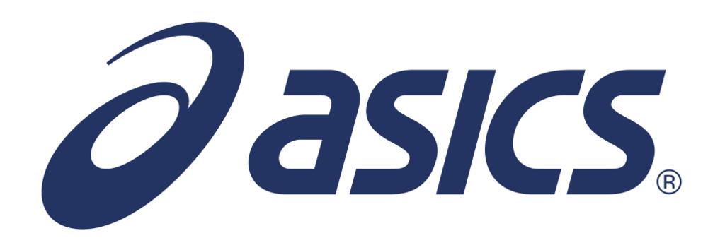 ASICS Logo NEU_4c vektorisiert.png