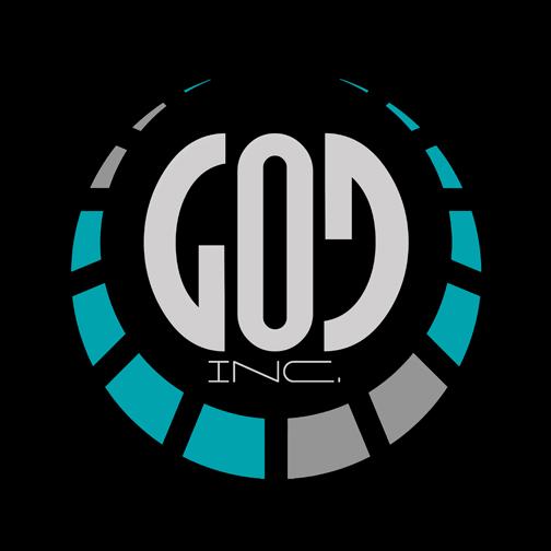GOD inc4 72.jpg