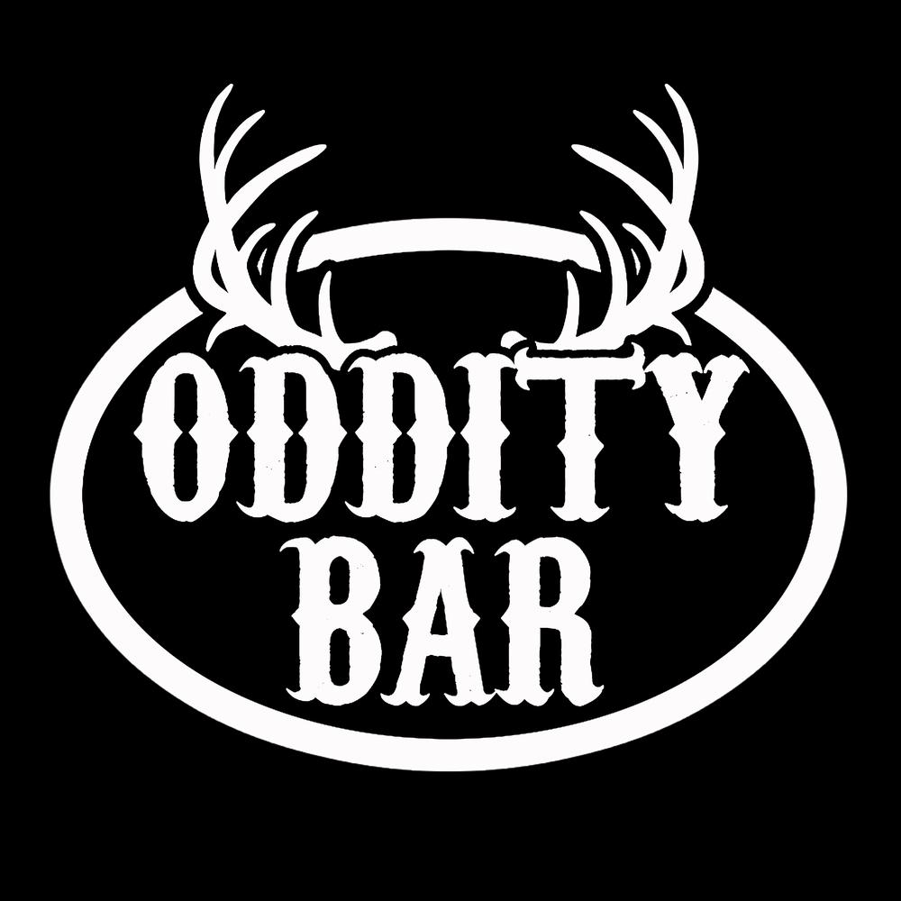 ODDITY2.png