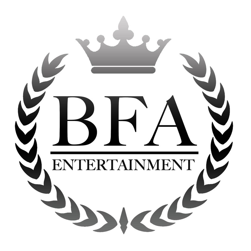 BFA ENT.jpg