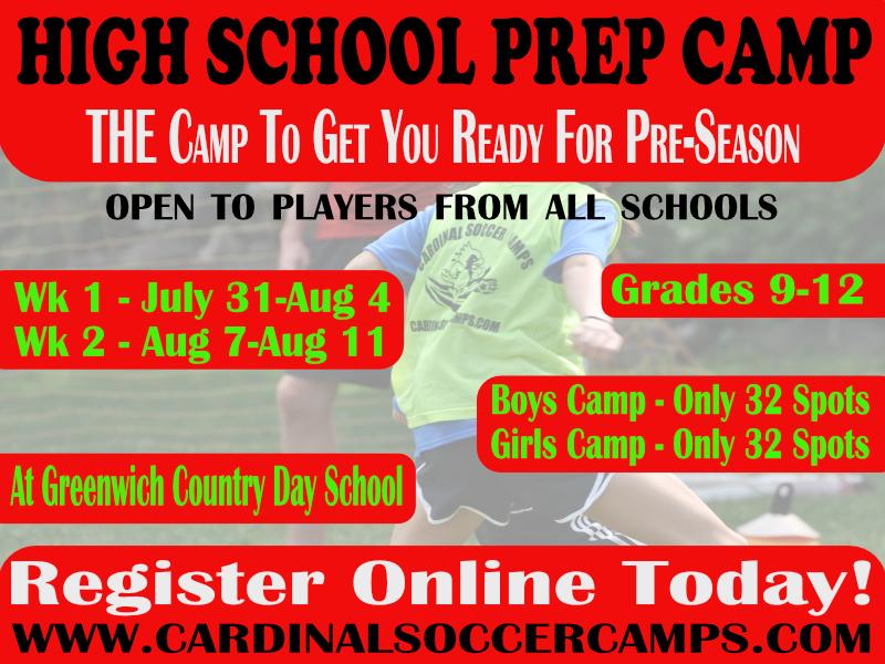 High School Prep Camp '17.jpg