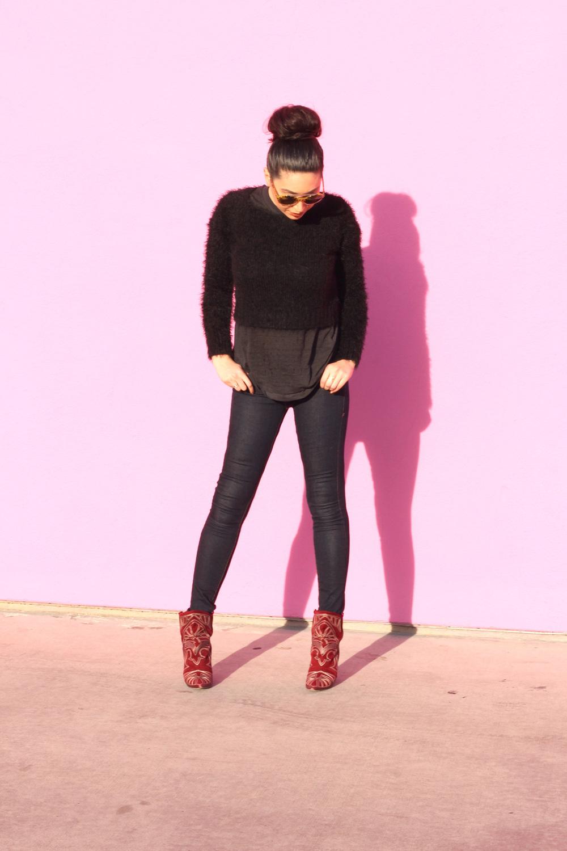 pink_blog_41.jpg